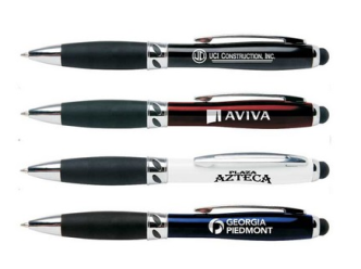 Zonita® Stylus Pen custom